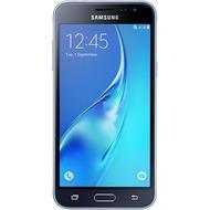 Samsung J320 Galaxy J3 DUOS (2016), 12,63 cm (5 Zoll), schwarz mit Telekom MagentaMobil S Vertrag