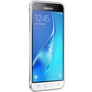 Samsung J320 Galaxy J3 DUOS (2016), 12,63 cm (5 Zoll), wei�