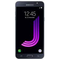 Samsung Galaxy J7 (2016), schwarz mit Telekom MagentaMobil S Vertrag