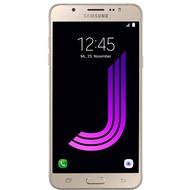 Samsung Galaxy J7 (2016), gold