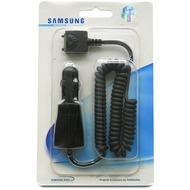 Samsung Kfz-Ladekabel CCH035S