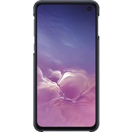 Samsung LED Cover Galaxy S10e, black