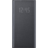 Samsung LED View Cover Galaxy Note 10 schwarz
