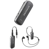 Samsung Level Link 2-Wege Bluetooth Dongle, schwarz