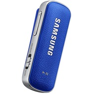 Samsung Level Link 2-Wege Bluetooth Dongle, blau