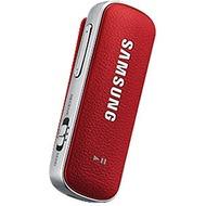 Samsung Level Link 2-Wege Bluetooth Dongle, rot