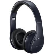 Samsung Level On Wireless Pro EO-PN920 - schwarz