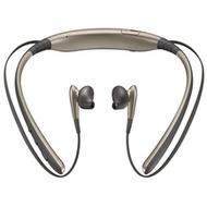 Samsung Level U Mono Bluetooth® Headset EO-BG920, Gold
