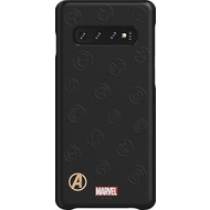 Samsung Marvel Cover ''Avengers 4 End-Game'' Galaxy S10