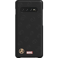 Samsung Marvel Cover ''Avengers 4 End-Game'' Galaxy S10+