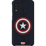 Samsung Marvel Cover ''Captain America'' Galaxy A40