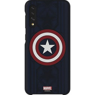 Samsung Marvel Cover ''Captain America'' Galaxy A50