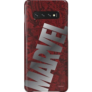 Samsung Marvel Cover ''Comics/ Marvel'' Galaxy S10+