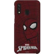 Samsung Marvel Cover ''Spider-Man'' Galaxy A40