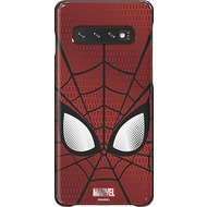 Samsung Marvel Cover ''Spider-Man'' Galaxy S10