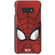 Samsung Marvel Cover Spider Man Galaxy S10e