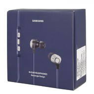 Samsung Metall Headset In-Ear EO-IA510BL blau