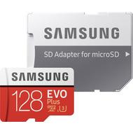Samsung Micro SD Karte EVO Plus (2020) 128GB