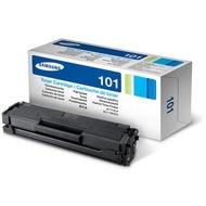 Samsung MLT-D101S Toner inkl. Trommel schwarz (ca. 1500 Seiten)