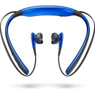 Samsung Mono Bluetooth® Headset EO-BG920, Blau