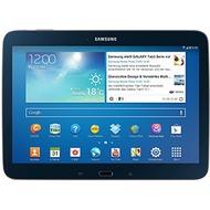 Samsung Galaxy Tab3 10.1 16GB (LTE), schwarz