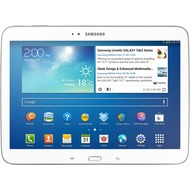 Samsung Galaxy Tab3 10.1 16GB (UMTS), weiß