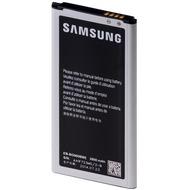 Samsung Akku EB-BG900BBEG, 2800 mAh, Bulk