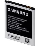 Samsung Akku EB-F1M7FLUC, 1500 mAh, Bulk