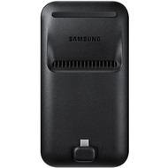 Samsung Samsung DeX Pad, HDMI, 2x USB inkl. Lade- und HDMI-Kabel, black