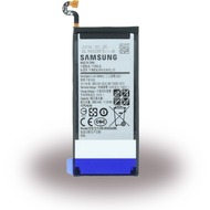 Samsung EB-BG930ABE - Li-ion Akku - G930F Galaxy S7 - 2600mAh
