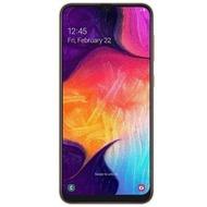 Samsung Galaxy A50 Dual Sim 128GB coral, SM-A505F