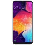 Samsung Samsung SM-A505F Galaxy A50 Dual Sim 128GB black DE