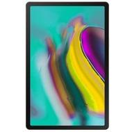 Samsung Galaxy Tab S5e 64GB 4G gold DE, SM-T725N