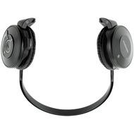 Samsung Bluetooth Stereo Headset SBH-500