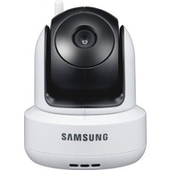 Samsung SEP-1001/ EX 3,5 Zoll LCD PTZ Zusatzkamera für SEW-3037P,