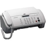 Samsung SF-340