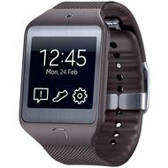 Samsung Standard Armband für Galaxy Gear 2/ 2 Neo, Mocha Grau