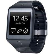Samsung Standard Armband für Galaxy Gear 2/ 2 Neo, Schwarz