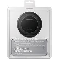 Samsung Starter-Kit 2 G955F /  Galaxy S8+