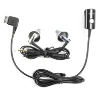 Samsung In-Ear Stereo Headset AAEP473 (S20)