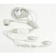 Samsung Stereo Headset AAEP407 (S20), weiß