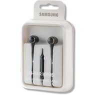 Samsung Stereo Headset In-Ear-Fit EO-IG935, schwarz