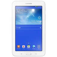 Samsung T113N Galaxy Tab3 7.0 WiFi 8GB, cream white (Modell 2015)