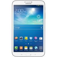 Samsung Galaxy Tab3 8.0 16GB (UMTS), weiß