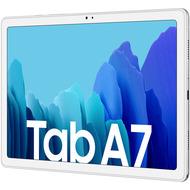 Samsung T505N Galaxy Tab A7 32 GB LTE (Silver)