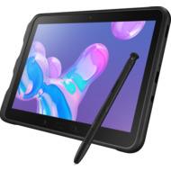 Samsung T540N Galaxy Tab Active Pro 64 GB Wi-Fi (Black)