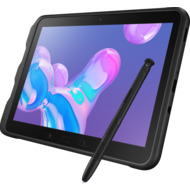 Samsung T545N Galaxy Tab Active Pro 64 GB LTE (Black)