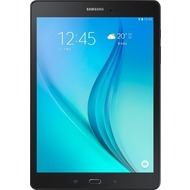Samsung T550 Galaxy Tab A WiFi 16GB, black