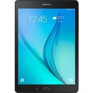 Samsung T555 Galaxy Tab A LTE 16GB, black