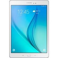 Samsung T555 Galaxy Tab A LTE 16GB, white